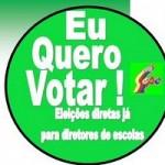 quero_votar_SEPE