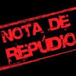 NOTA REP