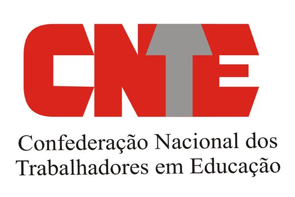 cnte (1)