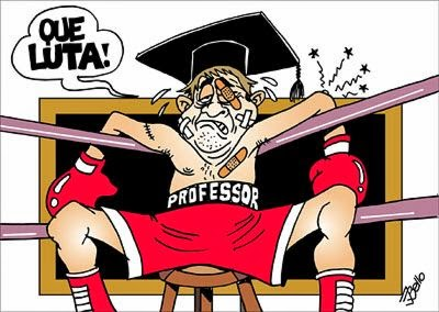 professor 11
