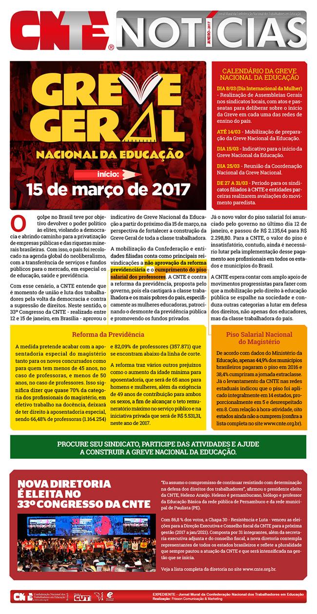 jornal_mural_janeiro_2017_final_web_final